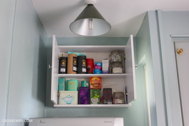 storage-diy-interior-design-small-kitchen-makeover-bathroom-unit-cupboard-recycle-upcycling-2