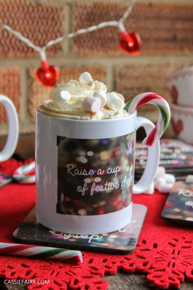 custom made christmas coasters movie quotes game and mugs_-5