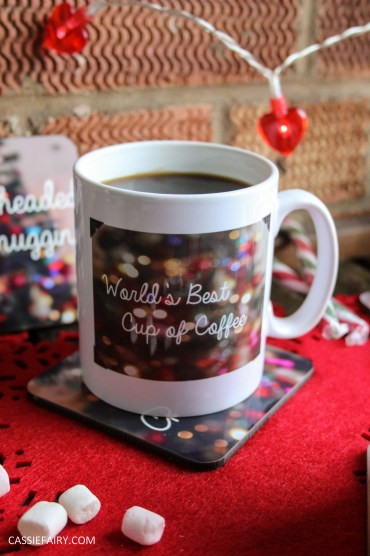 custom made christmas coasters movie quotes game and mugs_-7