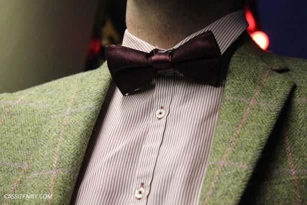 menswear mens fashion styling a tweed jacket smart autumn winter-12