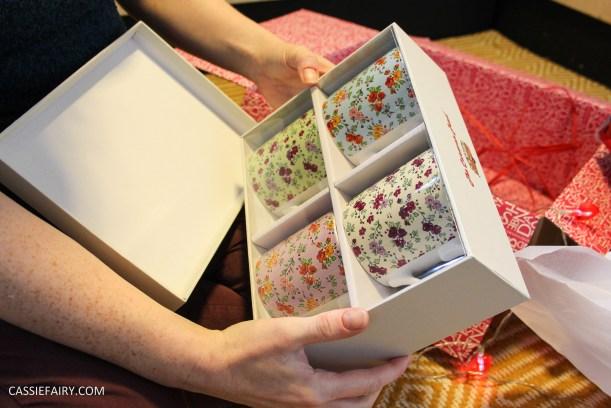 secret santa christmas gift ideas from debenhams-13