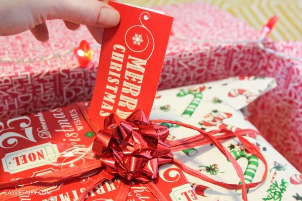 secret santa christmas gift ideas from debenhams-3