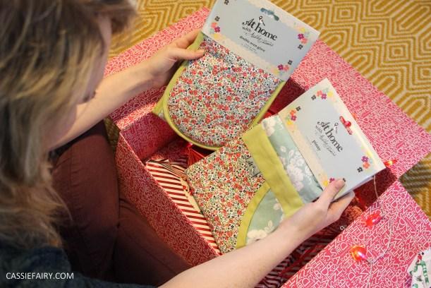 secret santa christmas gift ideas from debenhams-8
