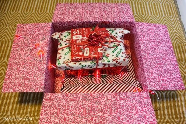 secret santa christmas gift ideas from debenhams