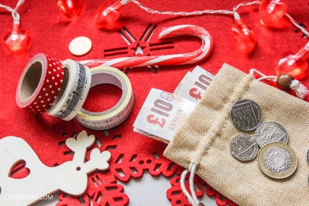 xmas christmas budget festive finances_-2