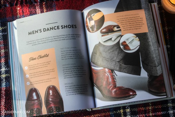 book magazine review landlust the simple things swing dance-6