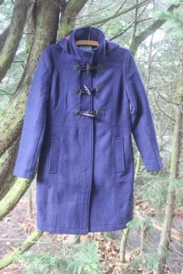 womens thrifty fashion winter wardrobe clothing essentials-13