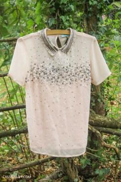 womens thrifty fashion winter wardrobe clothing essentials-9