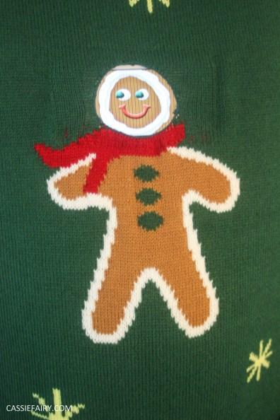 animated christmas jumper festive gift inspiration-6