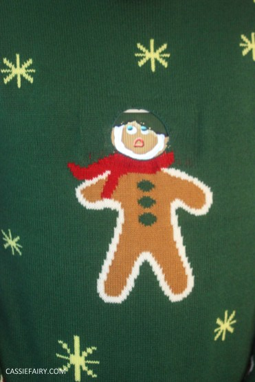 animated christmas jumper festive gift inspiration-8