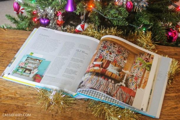 christmas gift guide 2015 books beauty fashion homewares-2