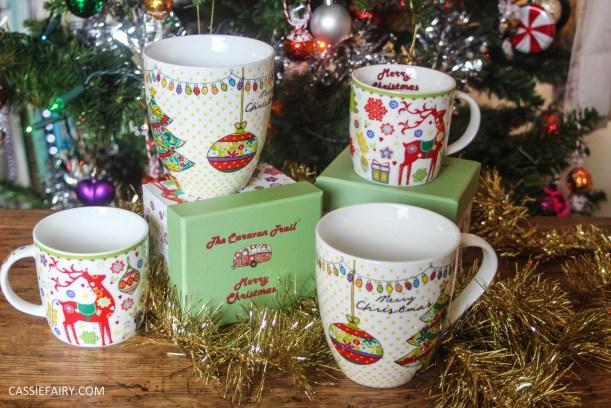 christmas gift guide 2015 books beauty fashion homewares-3