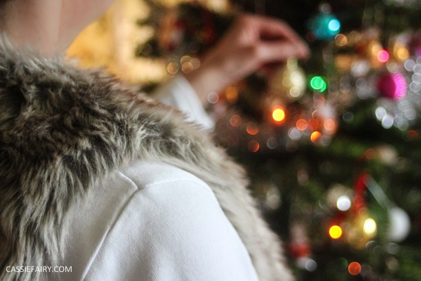 christmas gift guide 2015 books beauty fashion homewares-8