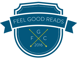 feel-good-reads-2016