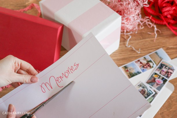 DIY thrifty valentines make your own memory box gift_-23