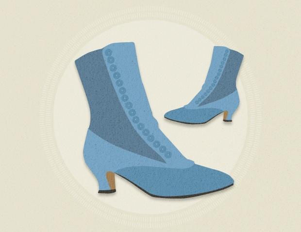 Jones-Bootmaker-Boots-ankle boot