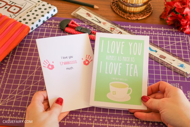 diy printed personalised valentines birthday card epson printer craft tutorial-6