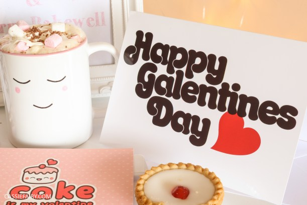 hot chocolate recipes for galentines day diy party gift idea for friends girlfriends-15