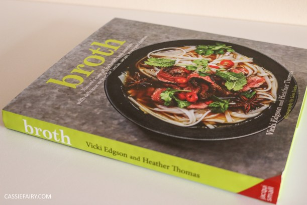 broth and ramen cook book review pieday friday cooking recipe ideas-14