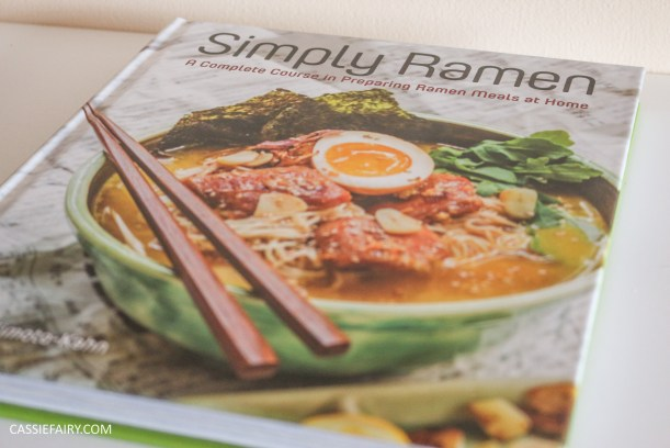 broth and ramen cook book review pieday friday cooking recipe ideas-2