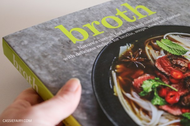 broth and ramen cook book review pieday friday cooking recipe ideas-8