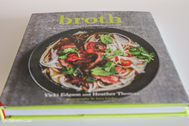 broth and ramen cook book review pieday friday cooking recipe ideas-9