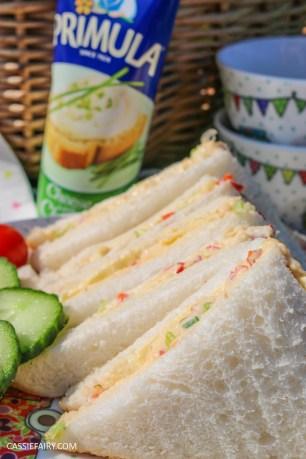 picnic inspiration sandwich recipe ideas easter summer spring-12