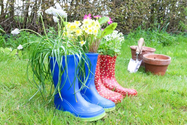 welly boot DIY project_-9