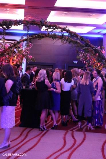 uk blog awards ceremony 2016-15