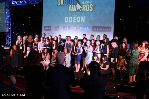 uk blog awards ceremony 2016-26