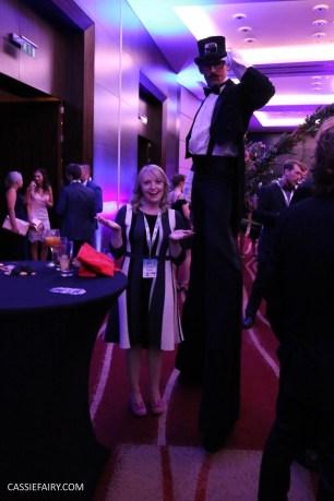 uk blog awards ceremony 2016-7