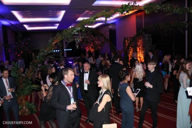 uk blog awards ceremony 2016-8