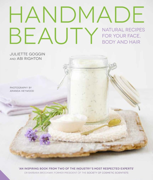 Cover_HandmadeBeauty