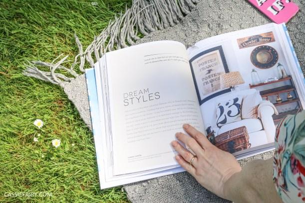 dream decor will taylor interior design book review_-16