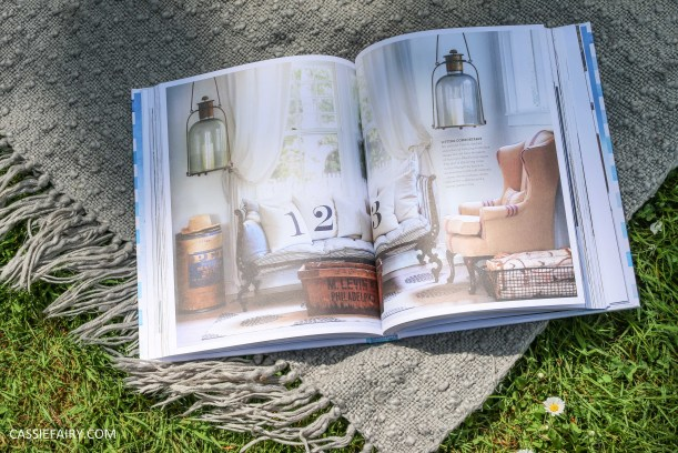 dream decor will taylor interior design book review_-20