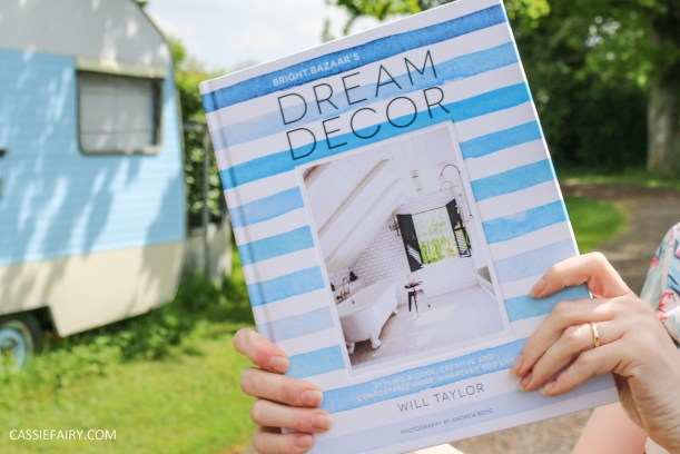 dream decor will taylor interior design book review_-25