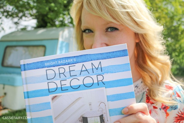 dream decor will taylor interior design book review_-26
