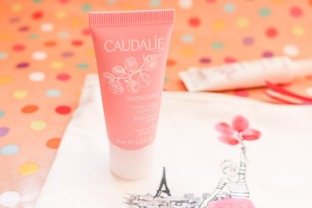 caudalie face beauty skincare natural-7
