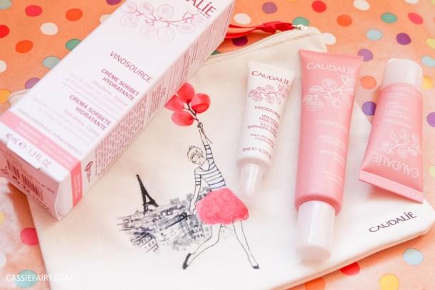 caudalie face beauty skincare natural-9