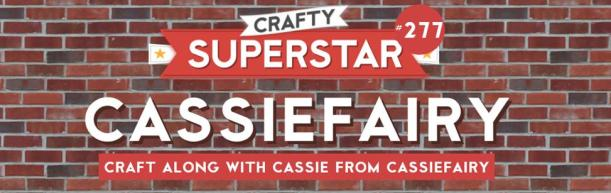 crafty superstar