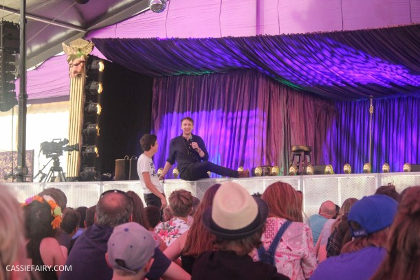 latitude festival lineup 2015 2016 music comedy photos-10
