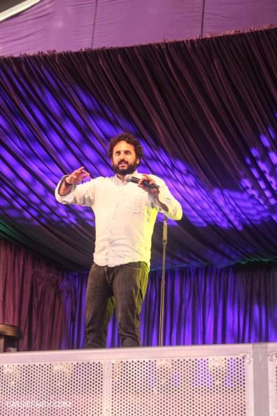 latitude festival lineup 2015 2016 music comedy photos-11