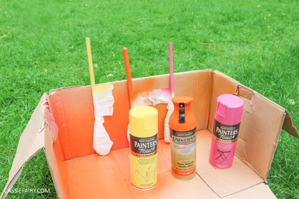 national upcycling day diy project makeover renovation step by step tutorial upcycle recycle thrifty thrift craft-7