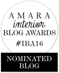 nominated-blog-244x300