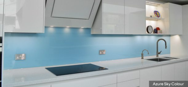 Azure-Sky-Glass-Splashback
