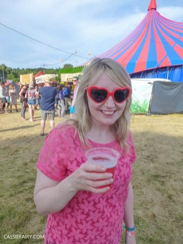 latitude festival 2016 summer fest suffolk_-13