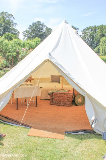my dream bell tent canvas camping glamping-5