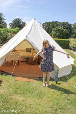 my dream bell tent canvas camping glamping-6