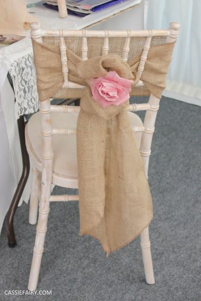 vintage party wedding inspiration ideas retro_-6