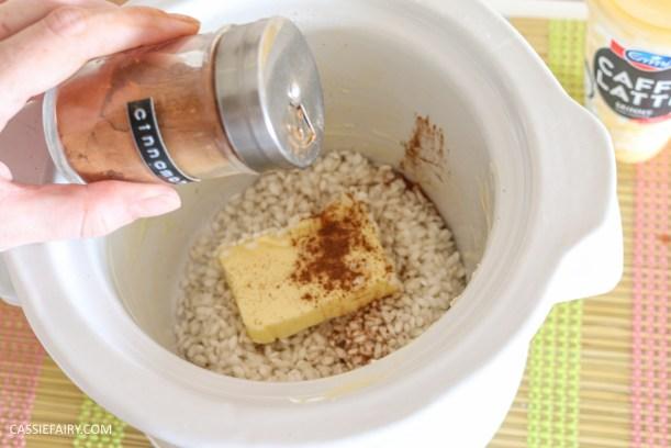 creamy healthy skinny chai latte rice pudding emmi caffe latte-4